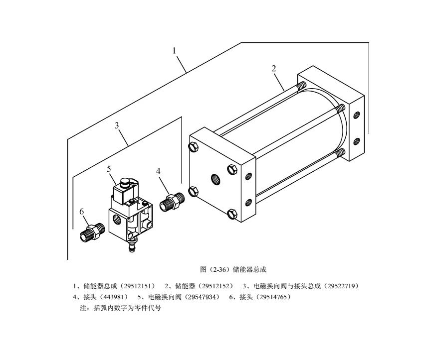 allison 29557354 29552377 29555434 allison transmission retarder solenoid valve